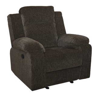Norrington Glider Recliner