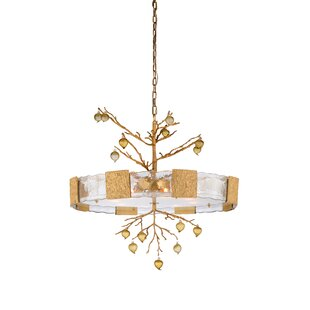 Wildwood Chandeliers You Ll Love In 2021 Wayfair