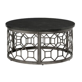 Gauthier Coffee Table by Mercer41 Purchase