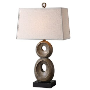 Coleford 31.5 Table Lamp