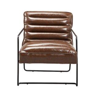Princeton Armchair by Ivy Bronx