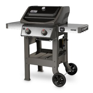 Wayfair Fathers Day: Up to 50% off on Outdoor Cooking & Accessories
