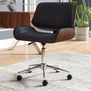 Cathina Task Chair