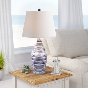 Havilland 29 Table Lamp