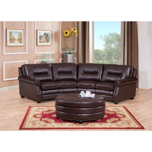 https://secure.img1-fg.wfcdn.com/im/03835698/resize-h310-w310%5Ecompr-r85/2376/23769714/burnaby-leather-sectional-with-ottoman.jpg