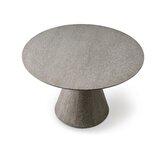 Leonard Round Dining Table by Corrigan Studio®