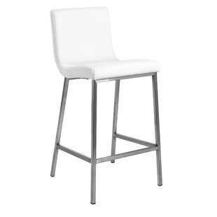 Fionn Counter 26'' Bar Stool (Set of 2)