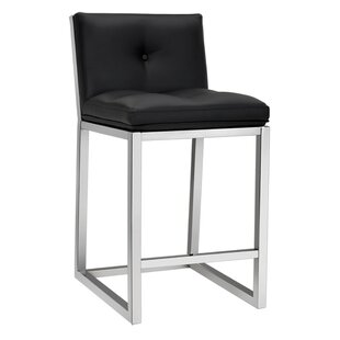 Ikon 26 Bar Stool