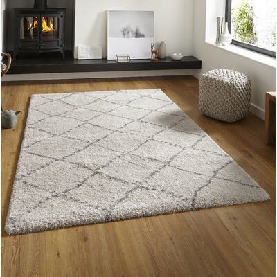 Large Rugs You Ll Love In 2019 Wayfair Co Uk