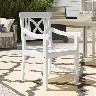Aranmore Patio Dining Chair