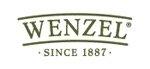 Wenzel Logo