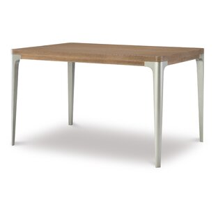 Hygge Pub Table Rachael Ray Home