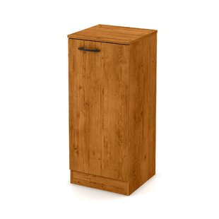 Axess Storage Cabinet
