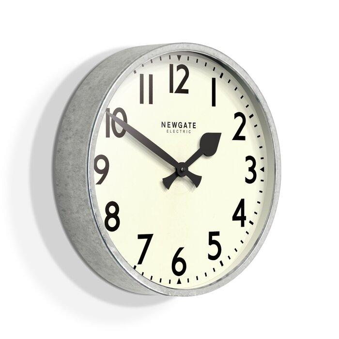 Putney 45cm Wall Clock