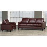 https://secure.img1-fg.wfcdn.com/im/03853271/resize-h160-w160%5Ecompr-r85/7864/78649420/Deboer+2+Piece+Leather+Living+Room+Set.jpg