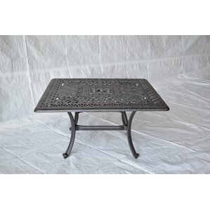 Kristy Coffee Table