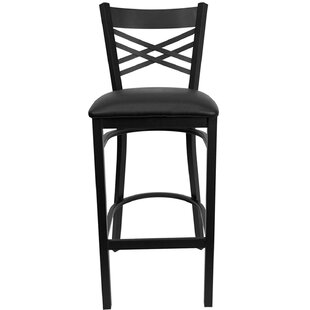 Lomonaco 31 Bar Stool