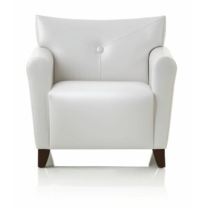 Mesa� Armchair by KI Furniture