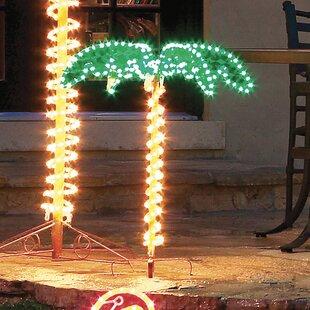 Price comparison 5 ft. Halogen Rope Light By Roman, Inc.