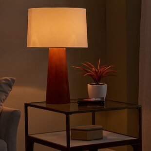 Buggs 18 Table Lamp