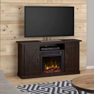 Fireplace Cabinets Wayfair