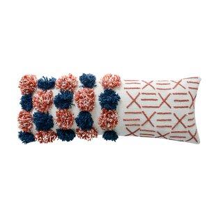 Deanna Lumbar Pillow