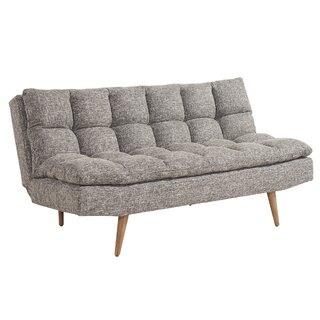 Alderville Convertible Sofa by Corrigan Studio SKU:AB387282 Details
