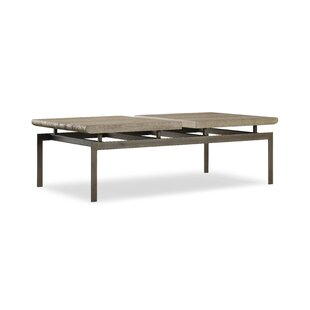 Eliot Coffee Table Brownstone Furniture