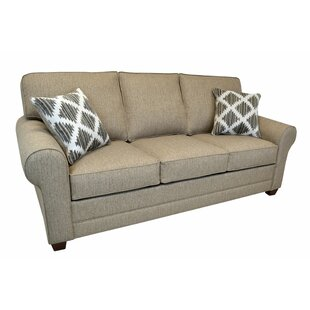 Read Reviews Scheid Sofa by Red Barrel Studio Reviews (2019) & Buyer's Guide