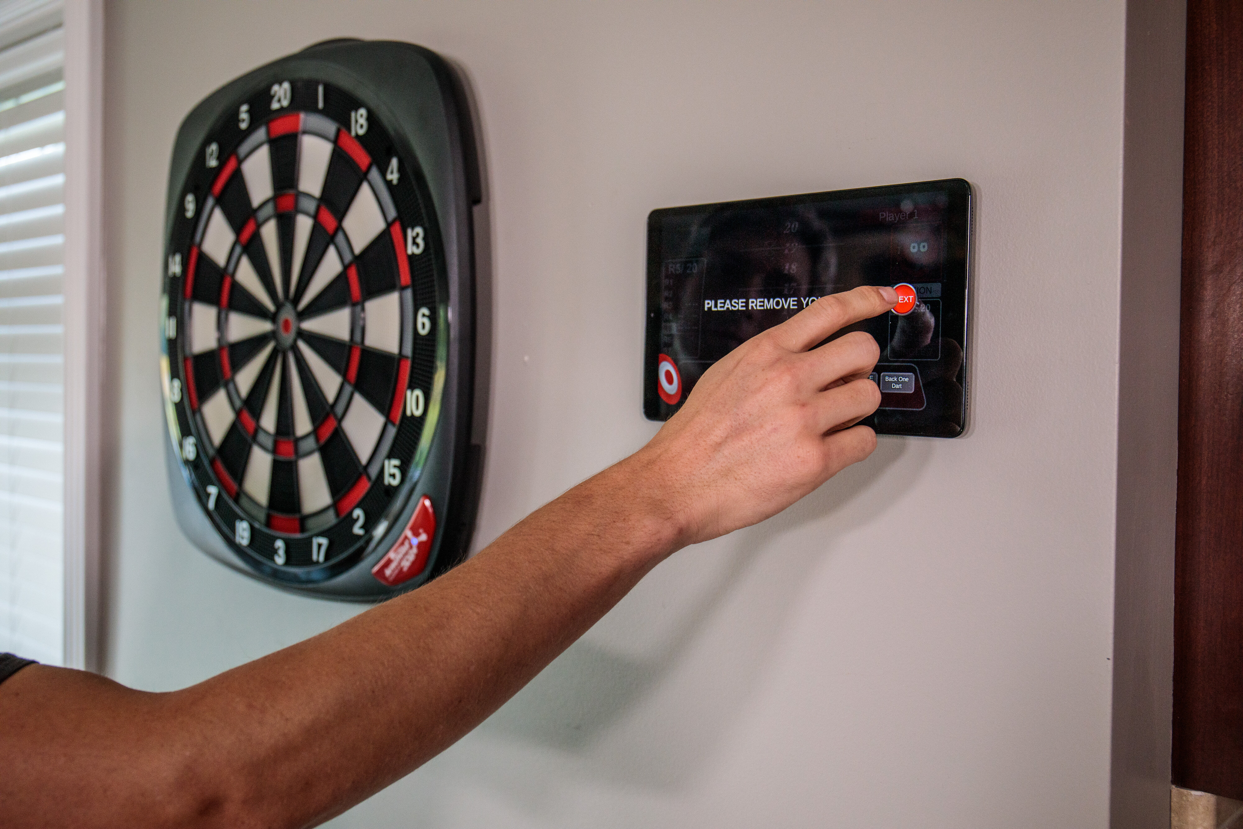 In play betting darts for sale labouchere betting strategy