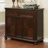 Dowler Server by Darby Home Co