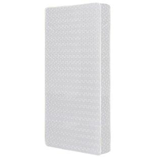Tangier Orthopedic Firm Foam Standard Crib Mattress