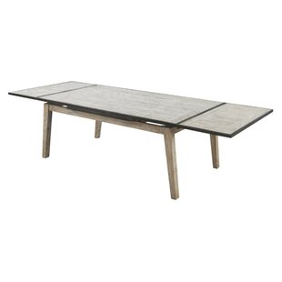 Belmar Extendable Dining Table