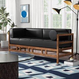 Feltner Sofa