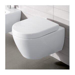 Villeroy & Boch Bad und Wellness Überboden Wand..