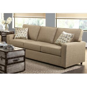 Sease Sofa by Latitude Run
