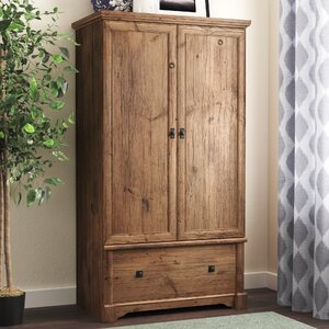 Sagers Armoire