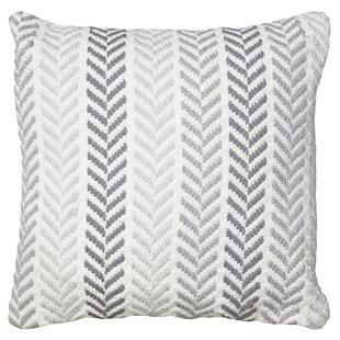 pillows | joss & main White Throw Pillows for Couch
