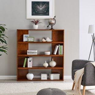 Mathias Standard Bookcase