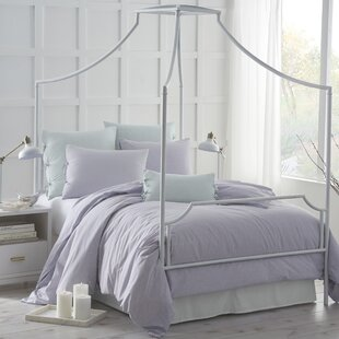 Urban Edgelands Single Reversible Comforter