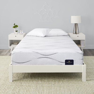 Sofa Bed Replacement Mattress Wayfair