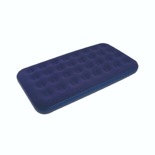 Twin 9 Air Mattress by Stansport