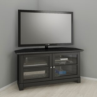 Order Griffen TV Stand for TVs up to 60 ByAlcott Hill