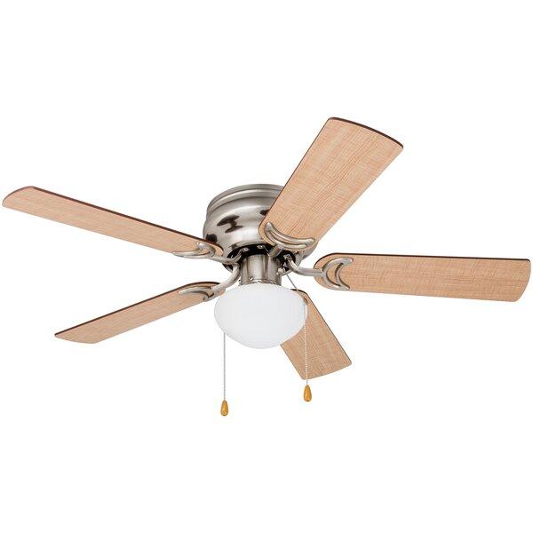 indoor ceiling fans you ll love rh wayfair com