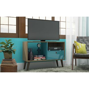 Wang TV Stand for TVs up to 32