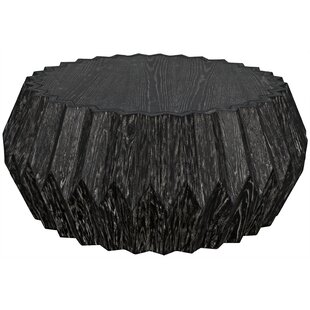 https://secure.img1-fg.wfcdn.com/im/03896844/resize-h310-w310%5Ecompr-r85/5712/57128217/tamela-coffee-table.jpg