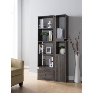 Caistor Standard Bookcase