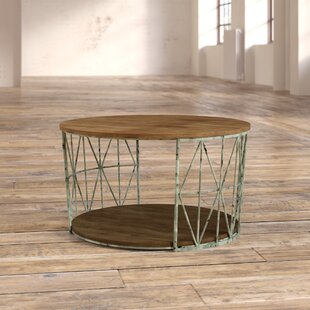 Aviara Coffee Table