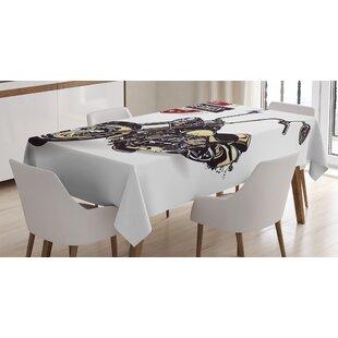 Dining Room Table Pads Custom