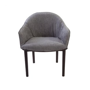 Benedick Upholstered Dining Chair by Brayden Studio Best Design